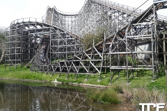 Oakwood-Theme-Park-61