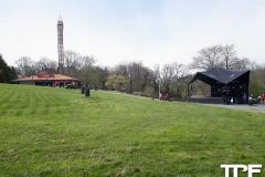 Oakwood-Theme-Park-63