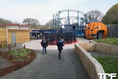 Oakwood-Theme-Park-7