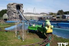 Oakwood-Theme-Park-72