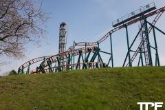 Oakwood-Theme-Park-73