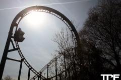 Oakwood-Theme-Park-75