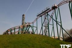 Oakwood-Theme-Park-76