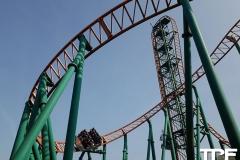 Oakwood-Theme-Park-79