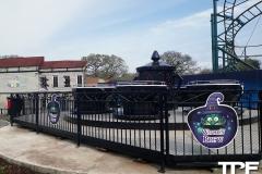 Oakwood-Theme-Park-8
