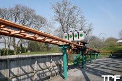 Oakwood-Theme-Park-80
