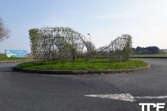 Oakwood-Theme-Park-81
