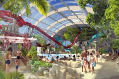 Liseberg_Oceana_pool_attraktioner_Photo_Liseberg_QuarryFoldStudio_2020