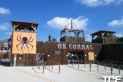 OK-Corral-89