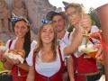 Gardaland Oktoberfest_1690