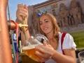Gardaland Oktoberfest_1696