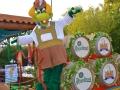 Gardaland Oktoberfest_1717