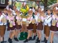Gardaland Oktoberfest_1735