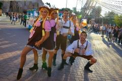 Gardaland Oktoberfest_3090
