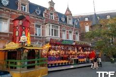 Oktoberfeest-Sittard-(17)