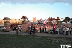 Oktoberfeest-Sittard-(6)