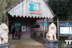 Olmense-zoo-(1)