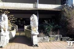Olmense-zoo-(12)