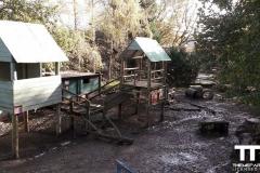 Olmense-zoo-(14)