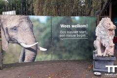 Olmense-zoo-(2)
