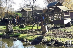 Olmense-zoo-(30)