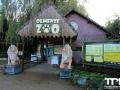 Olmense-Zoo-10-11-2013