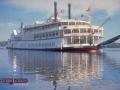 Showboat-3