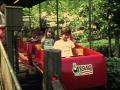 rollercoaster_new-611x458
