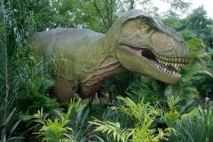 Dino Expo_Pairi Daiza1