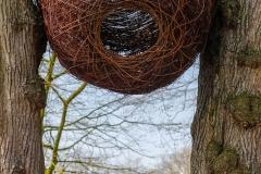 Happy Nest_Pairi Daiza2