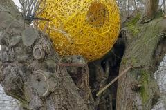 Happy Nest_Pairi Daiza6