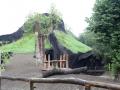 Volcano - outside 3