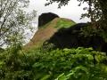 Volcano - outside2