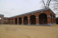 Reproduction-Centre-in-Pairi-Daiza