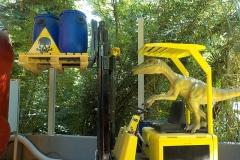 800px-Velociraptor_di_Pangea_03