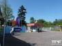 Parc Bagatelle - juni 2013
