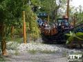Bagatelle-02-06-2013-(113)