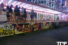 Parc-dAttractions-Marseillan-Plage-15