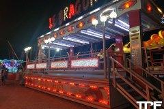 Parc-dattractions-Myster-Park-3