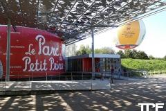 Parc-du-Petit-Prince-2