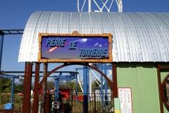 Parc-du-Petit-Prince-21