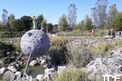 Parc-du-Petit-Prince-4