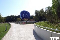 Parc-du-Petit-Prince-40