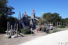 Parc-du-Petit-Prince-41