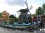 Parc Les Poussins - april 2017
