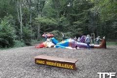 Parc-Merveilleux-38