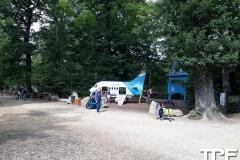 Parc-Merveilleux-46