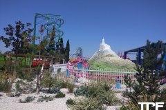 Parc-Spirou-Provence-10