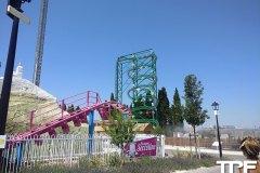 Parc-Spirou-Provence-12