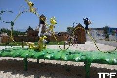 Parc-Spirou-Provence-25
